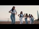 Chocolate - Lartiste feat. Awa Imani I Choreo by Katya Slobodyanyuk