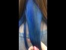 Цвет настроения синий 💙💙💙