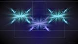 Футажи для видео монтажа для интро заставки переходы зффекты для цветомузыки
