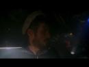 Kinofilm Das Boot