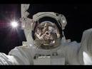 Nasa ISS fake Aufnahmen Entgültiger Beweis Klare Fakten Riesen Betrug