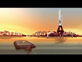 Ленинград ft. Глюк'oZa (ft. ST) Жу-Жу _⁄ Leningrad ft. Gluk'oZа (ft. ST) Ju-Ju