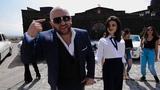 Saro Vardanyan &amp Gami