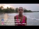 Настя Ивлеева - Орел и решка. Перезагрузка. Америка - Коста-Рика 2018 1080p Голая Купальник, попка