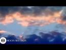 1998 _ Аква Віта - Я Йду (remix)_ Akva Vita - Ja jdu
