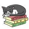 История (ЕГЭ) и кот Степан
