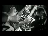 ВИА Поющие гитары - Два шага
