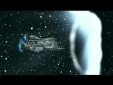 Voivod - Iconspiracy(2018)Thrash Metal - Canada