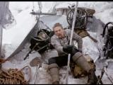 Красная палатка ХФ (1969) 1 Серия.