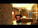 ремонт квартиры в спб ремонт квартиры в стиле лофт
