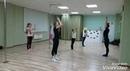 Bravo_dance video