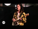 BØRNS performing American Money Live at the Village on KCRW