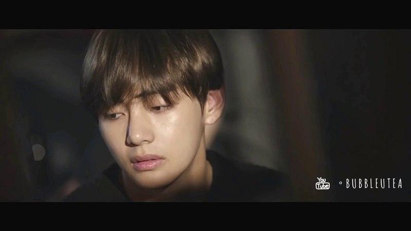 BTS (방탄소년단) _ DOOMED [FMV]