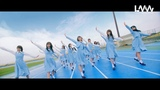 Hinatazaka46 - Kyun (Music Video)