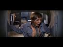 I'm your father (Texas, addio, 1966)