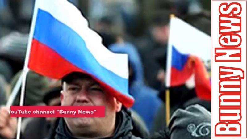 Кремль сказал свое слово об границе Ингушетии и Чечни Зачем Путину 40 ядерных бункеров Санкции от