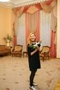 Даша Сумеркина фото #23