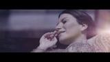 Laura Pausini - El valor de seguir adelante feat Biagio Antonacci (Official Video)