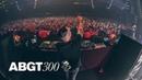 Andrew Bayer ABGT300 Live at AsiaWorld-Expo, Hong Kong (Full 4K Ultra HD Set)