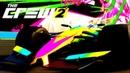 THE CREW 2 GOLD EDiTiON FUN-RACE LiVE REPLAY PROTO ALPHA MARK II 357 ...
