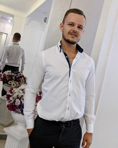 Sergio Shine