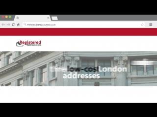 Registeredaddress.co.uk_animation