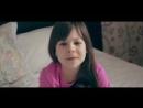 """V-s.mobi""""Папа я скучаю"""" - Максим Моисеев и Полина Королева музыкальный клип Сибтракскан Scania.mp4"""