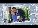 Эльга и Ирина . Наша свадьба 03.08.18 год
