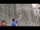 Технология вырубки скал в древней Индии