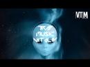 🔷 VTM Horizons 🔷 music belgorod trapmusic clubmusic piter белгород moscow музыка topmusic воронеж