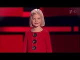 The Voice Kids Rock performances with cutest singers