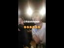 Bully Da Bastard ig story