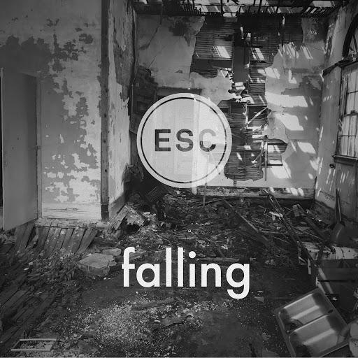 ESC альбом Falling