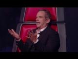 La Voix Quebec - S06E12 - 29-04-2018 - Demi-finale
