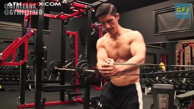 Упражнения Для Мышц Кора При Боли В Пояснице
