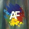 Handmade-ярмарка ArtFlection | 26-27 мая