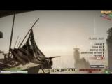 Spec Ops The Line Прямая трансляция пользователя AGENT DEATH
