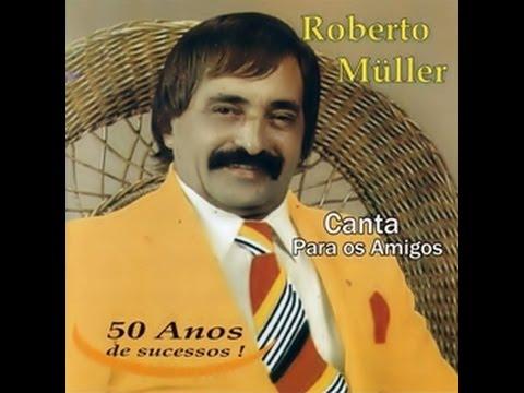 Roberto Müller- Cidade Verde do Meu Brasil