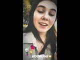 sabina_mustaeva~1539530278~1890039451170908278_584425914.mp4