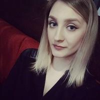 Elena Asanova