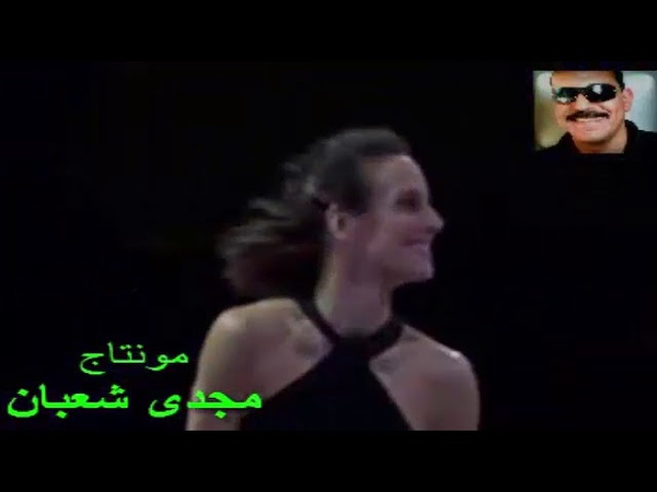 انا نمره واحد فى الجراح قناة مجدى شعبان اش
