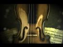 Розвиток музичної культури