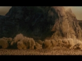 Война Богов_ Бессмертные (2011) Трейлер_480p_alt
