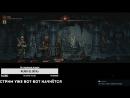 [Darkest Dungeon] Сезон 2. Прохождение на русском с модами
