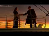 TITANIC - Rose (James Horner)