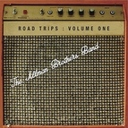 The Allman Brothers Band альбом Road Trips, Vol. 1