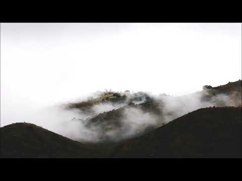 Tebra - Ona (Original Mix) [Wanderlust Musica]