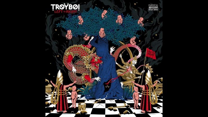 TroyBoi - O.G. OFFICIAL VERSION