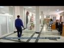 Симферопольский суд вынес приговор нарушителям порядка в 2014 году