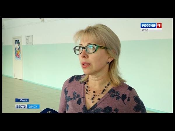 Вечерние вести Омска от 12 12 2018 В жилом доме случился пожар В Омск съехались аграрии